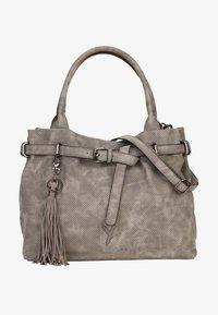 SURI FREY - ROMY BASIC - Handbag - grey - 12