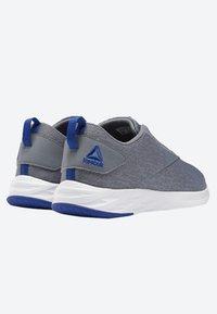 Reebok - REEBOK ASTRORIDE SOUL 2.0 SHOES - Sports shoes - grey - 1