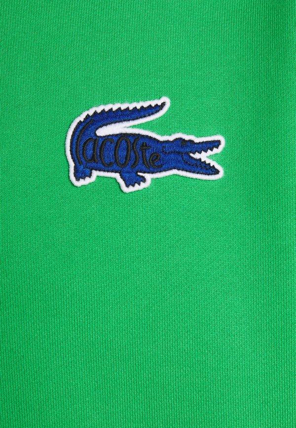 Lacoste Bluza - chervil/zielony Odzież Męska CEJU