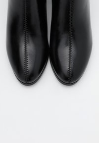 ONLY SHOES - ONLBELEN BOOT  - Stivaletti - black - 5