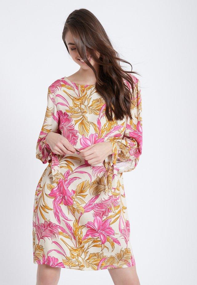 ZADY - Day dress - pink