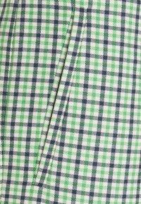Vivetta - PANT - Broek - verde/blu - 2