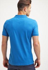 Pier One - Polo shirt - blue - 2