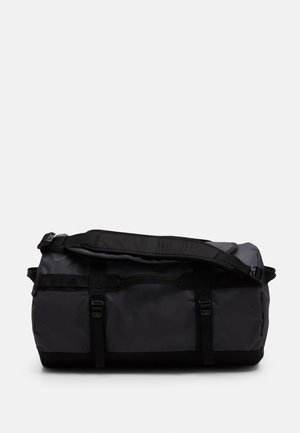 BASE CAMP DUFFEL S UNISEX - Sporttasche - dark blue