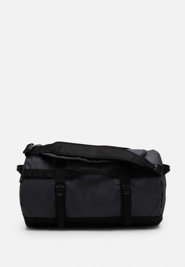 BASE CAMP DUFFEL S UNISEX - Sac de sport - dark blue