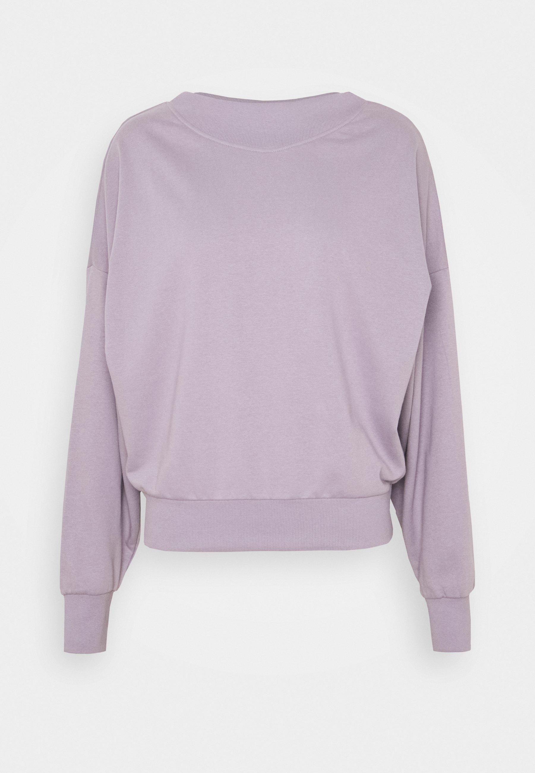 Women JDYGIANNA LIFE  - Sweatshirt