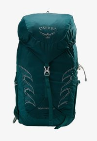 Osprey - TEMPEST 16 - Rucksack - chloroblast green - 5
