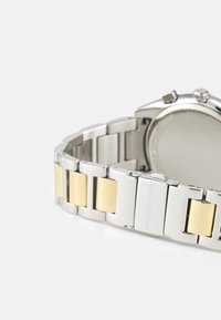Michael Kors - Watch - silver-coloured/gold-coloured - 1