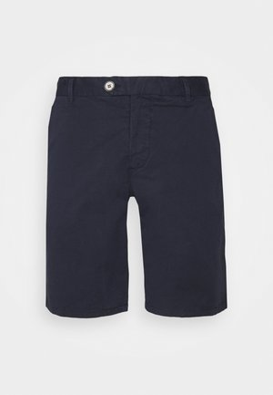 BLOCH  - Shorts - dress blue