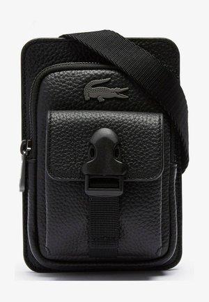 PORTE-CARTES - Office accessory - noir