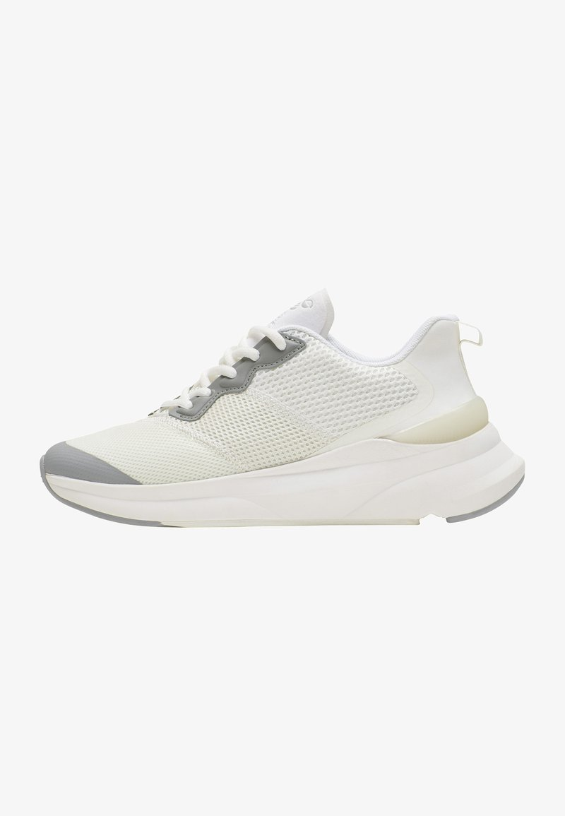 Hummel - REACH LX  - Sneakers - white