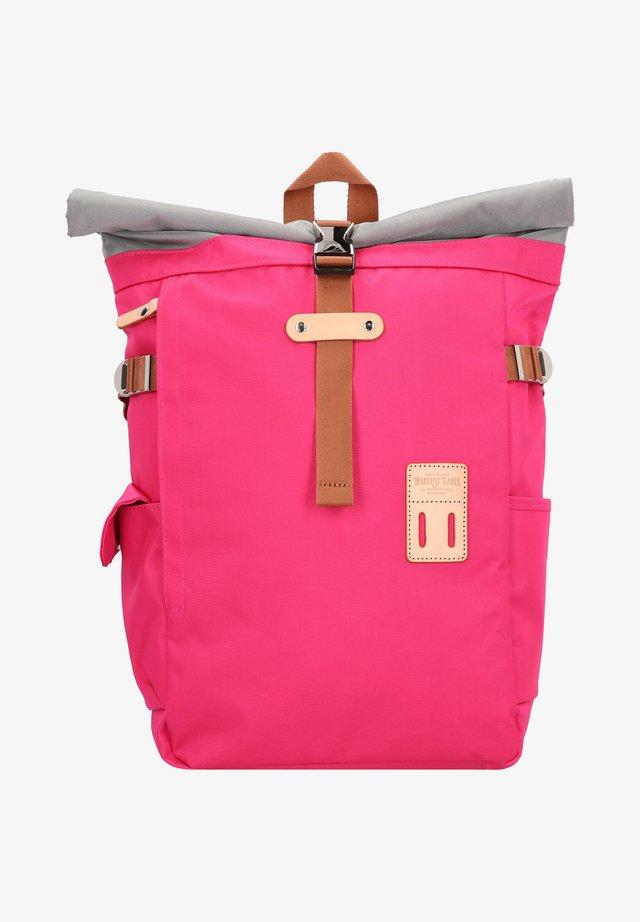 KURO - Zaino - pink