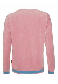 NXG by Protest - Jumper - pink tulip - 6