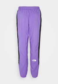The North Face - PANT - Tracksuit bottoms - pop purple - 8