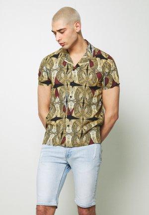RUBRIK - Košile - mixed colours