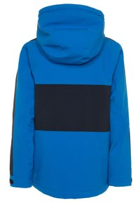 8848 Altitude - KINGSTON - Ski jacket - blue - 1