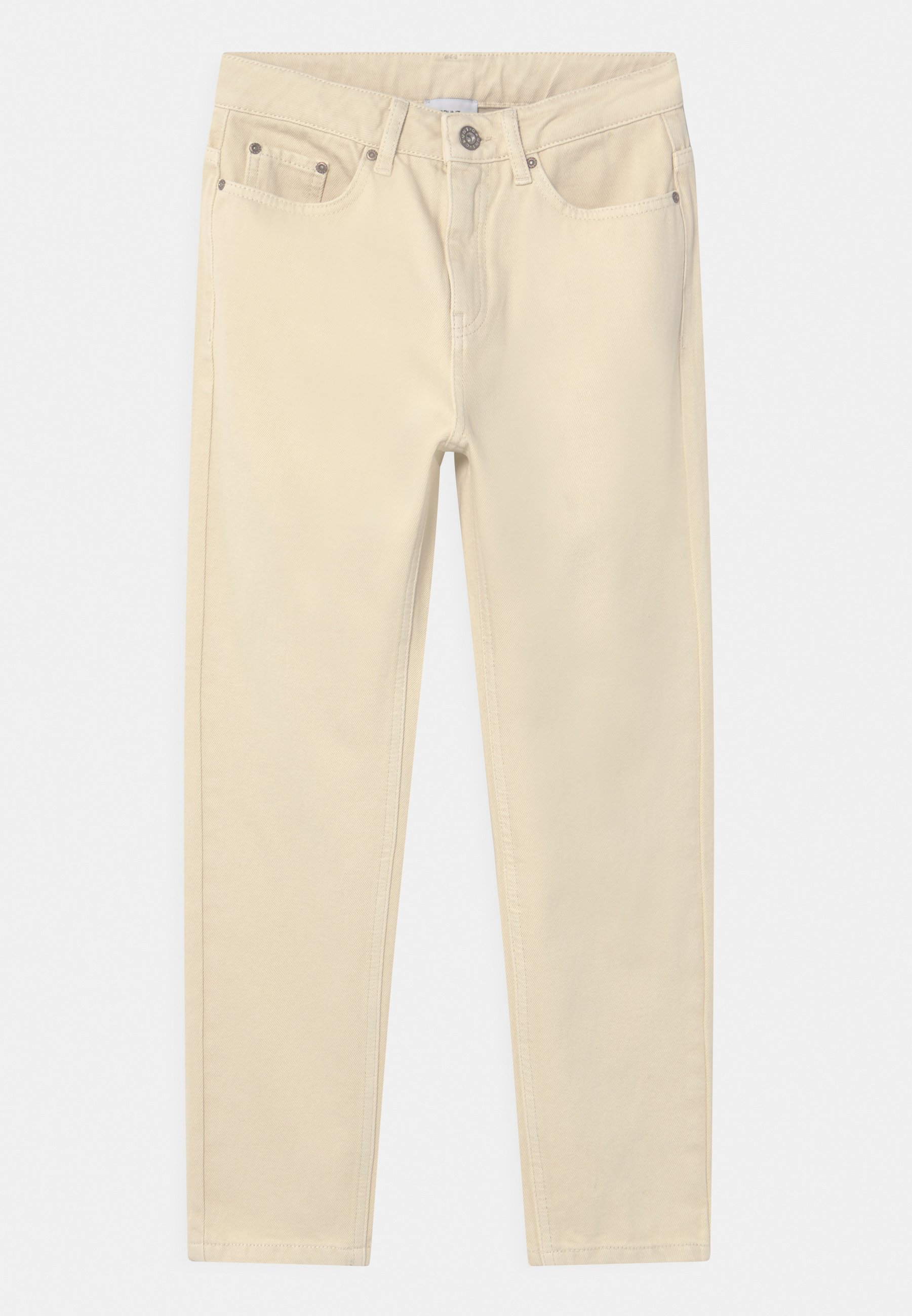 Kids MOM - Relaxed fit jeans