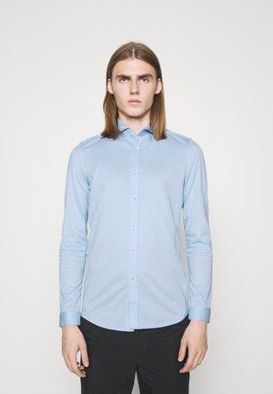 SOLO - Shirt - light blue