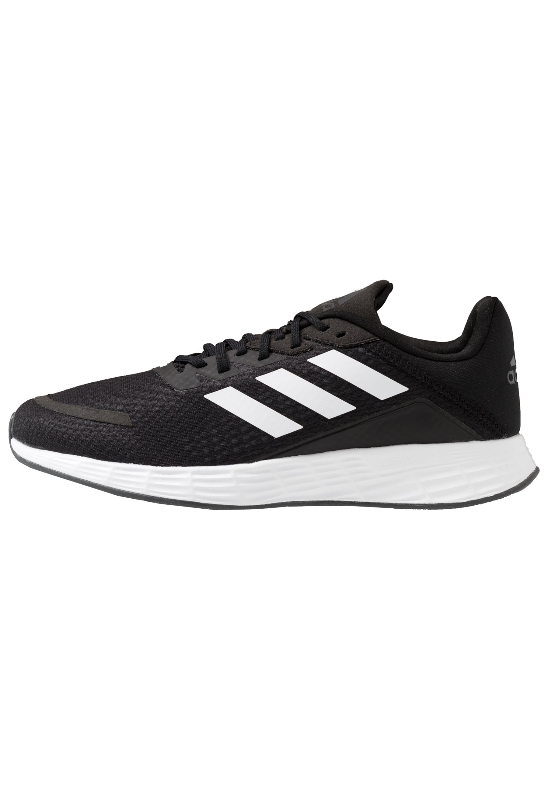 Men DURAMO  - Neutral running shoes
