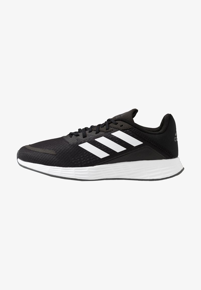 adidas Performance - DURAMO  - Zapatillas de running neutras - core black
