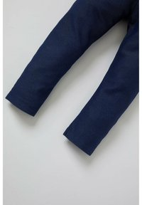 DeFacto - Jeggings - blue - 2