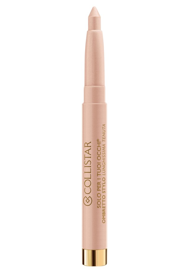 FOR YOUR EYES ONLY EYE SHADOW STICK - Oogschaduw - n.2 nude