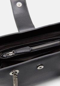 Valentino by Mario Valentino - DIVINA - Handbag - cannafucil - 2