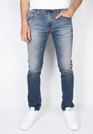 TELLIS - Slim fit jeans - years pietro