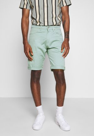 SWELL WICHITA - Shorts - light green
