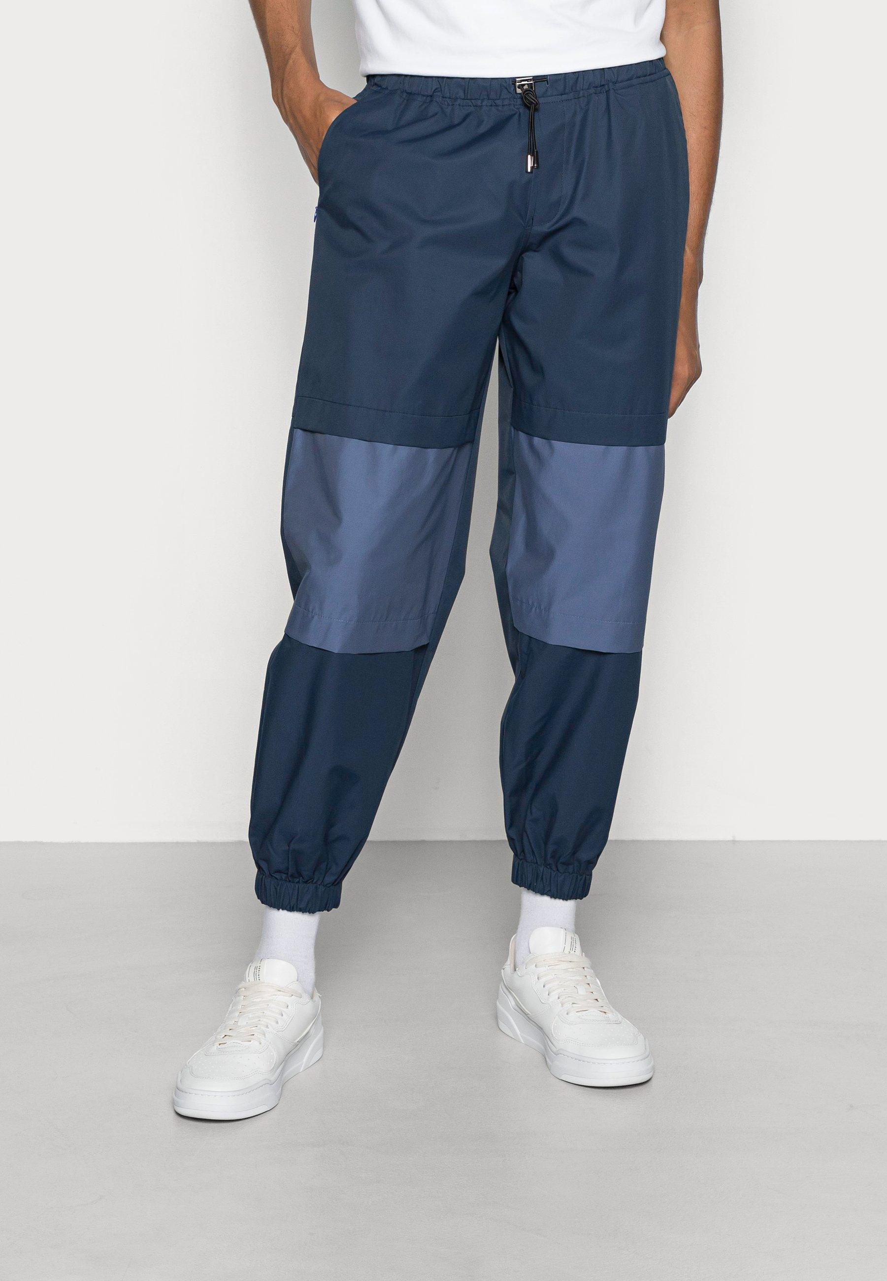 Uomo MYRHA PANT - Pantaloni