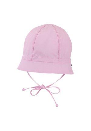 BABY HUTSONNEN HUT - Hat - rosa