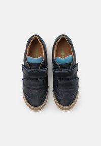 Froddo - MIROKO - Trainers - dark blue - 3