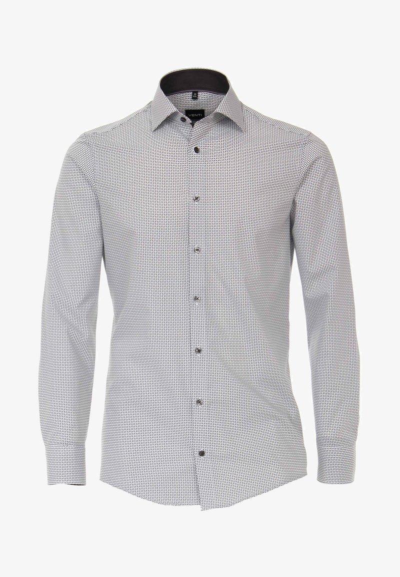 Venti - Shirt - gray