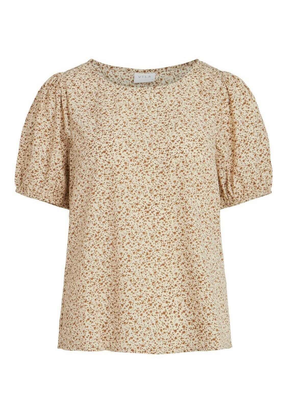 Donna VIBIBO  - T-shirt con stampa