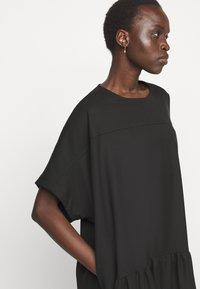 Henrik Vibskov - BEFORE DRESS - Day dress - black - 3