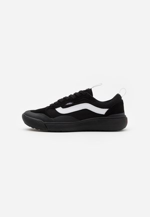 ULTRARANGE EXO SE - Trainers - black
