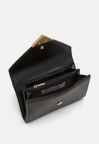 Anna Field - Wallet - black - 2