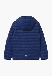 Staccato - KID MINI - Winter jacket - royal/black - 1