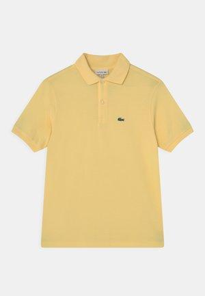 Polo - gelb