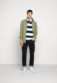 Polo Ralph Lauren - Skjorta - sage green - 1
