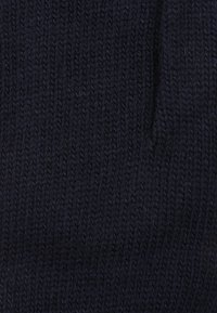 Roeckl - Fingerless gloves - navy - 3