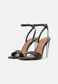 Call it Spring - CALISTA - Sandals - black - 2