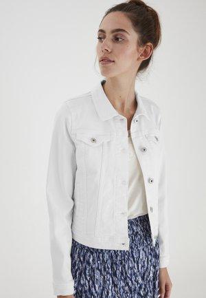 Blazere - bright white