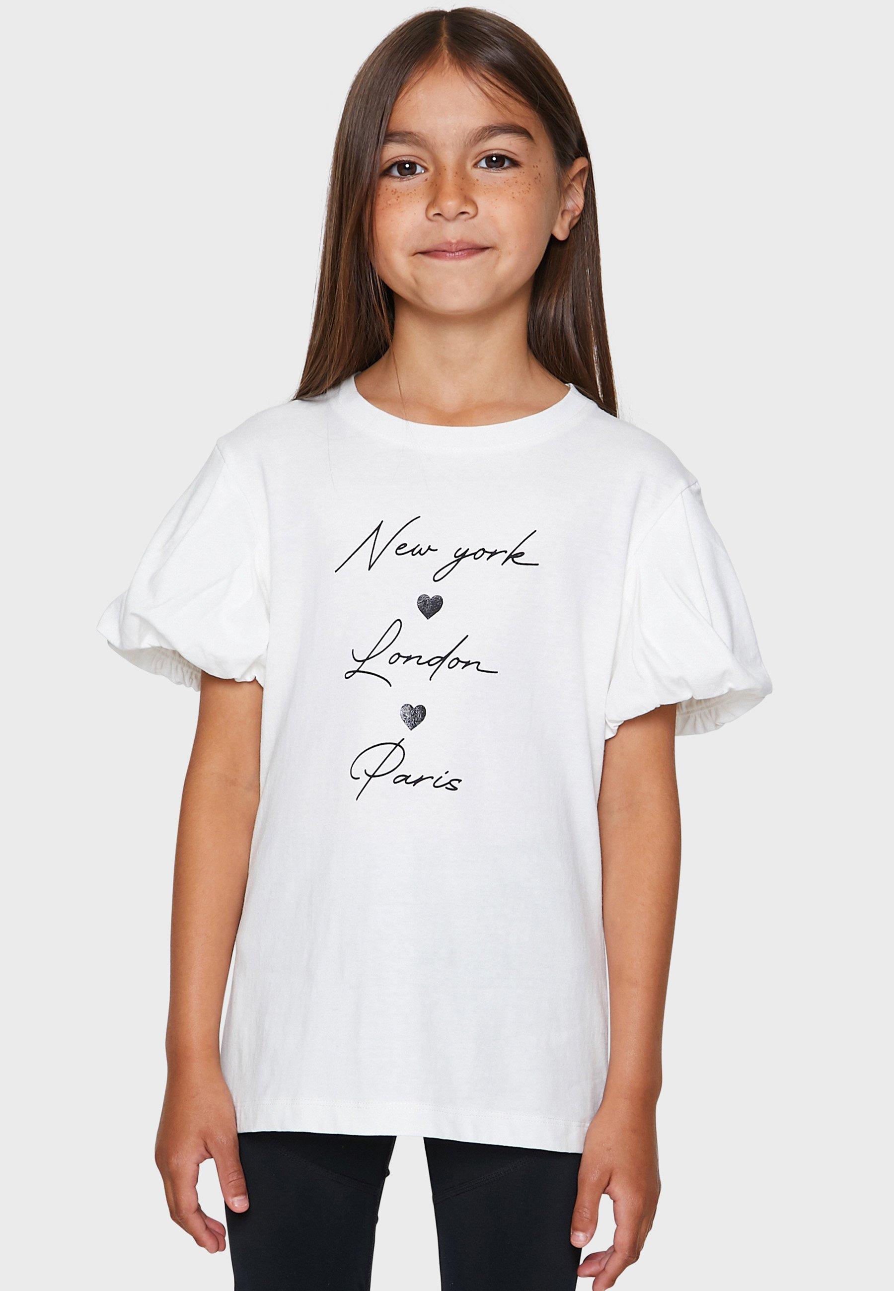Kinder BALLOON - T-Shirt print