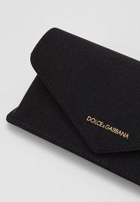 Dolce&Gabbana - Solglasögon - brown/gold-coloured - 2