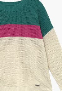 Pepe Jeans - JOANA - Jumper - multi-coloured - 3