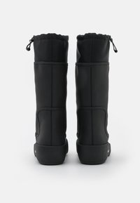 Bally - CALISSE - Boots - black - 3