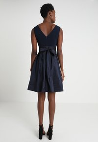 Swing - Cocktail dress / Party dress - marine - 3
