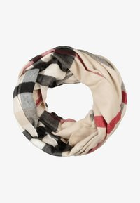 Fraas - Snood - beige - 1