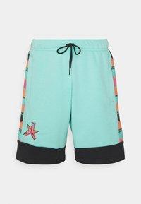 Jordan - Shorts - tropical twist - 0